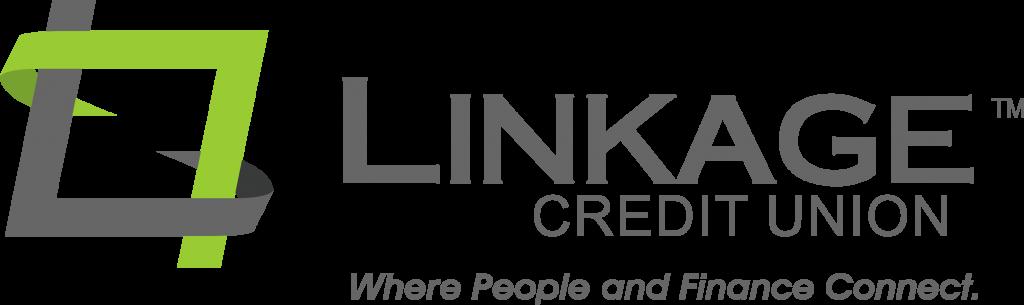 linkage cu logo