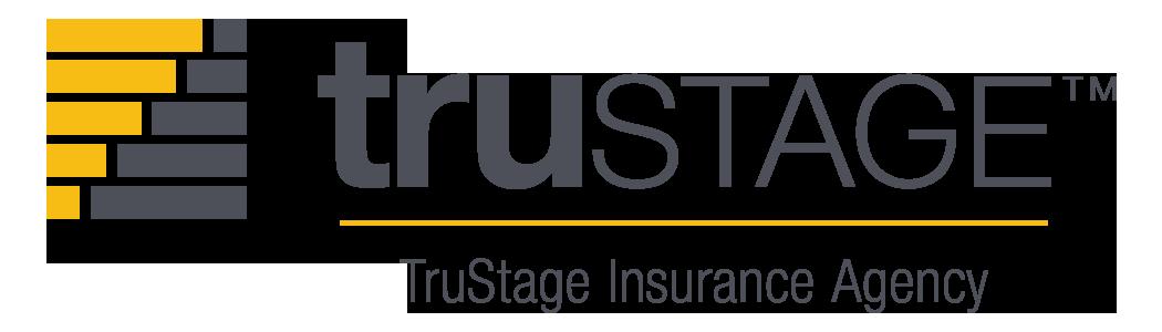 trustage insurance